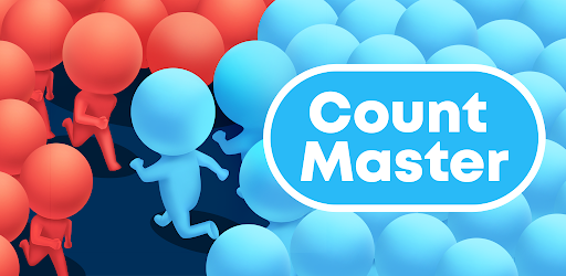count-masters-crowd-clash-stickman-running-game-thumbnail